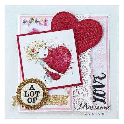 * Articolo Tema: l'amore, gli amici e le nozze *