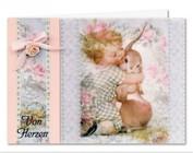 * CARD DESIGN *