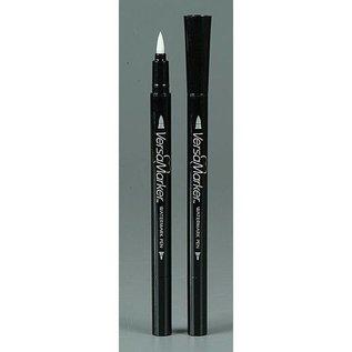 BASTELZUBEHÖR, WERKZEUG UND AUFBEWAHRUNG VersaMarker Embossing / watermark Pen. Great for embossing!