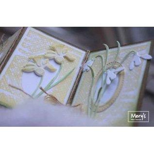 Joy!Crafts / Jeanine´s Art, Hobby Solutions Dies /  Transparant Stempel: 6 filmbeelden