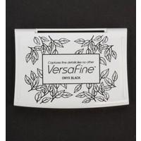 Versafine Ink Pad