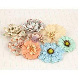 Prima Marketing und Petaloo Prima Marketing, Prima Flowers, 8 fiori