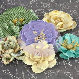 Prima Marketing und Petaloo Prima marketing, Prima Flowers, 6 bloemen