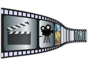 ** NUEVO: nuestro producto Video`s **