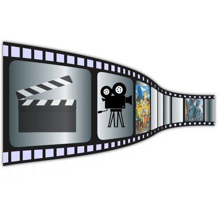 NOVITÀ: il nostro prodotto Video