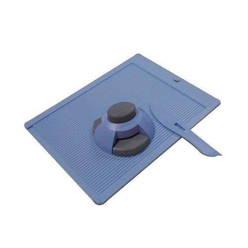 Joy!Crafts Maxi Envelope / Umschlag