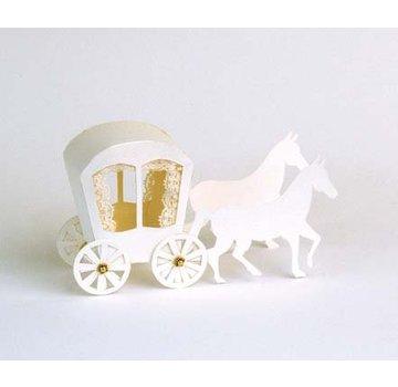 Bilder, 3D Bilder und ausgestanzte Teile usw... 1 chariot de feuilles perforées feuille A4 carton 240g