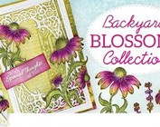 """LIMITED: Exclusive """"Heartfelt Creations"""" sets and accessories from the USA"""