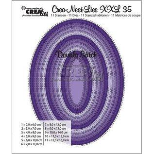 Crealies und CraftEmotions Modelo de corte e gravação