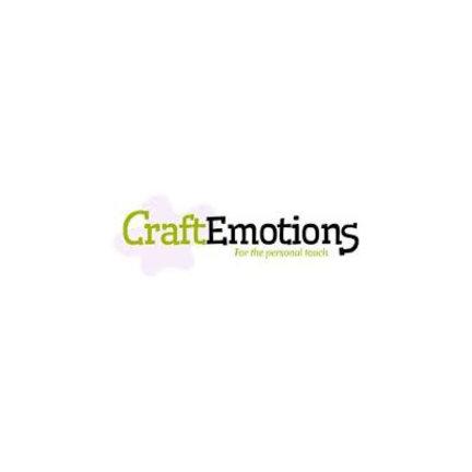 craft Følelser