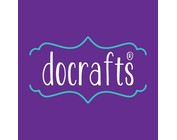Docrafts, Papermania