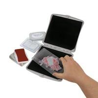 Tonic Studios Nuvo, outil pour faire de la magie du timbre