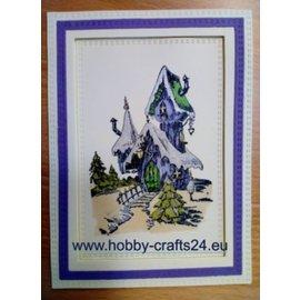 Nellie Snellen Nellie Snellen, timbre transparent