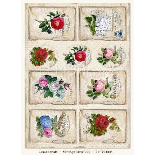 Karten und Scrapbooking Papier, Papier blöcke Basteln mit Papier, Scrapbooking und Karten Papier