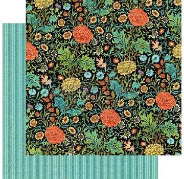 GRAPHIC 45 Scrapbooking en kaartenpapier