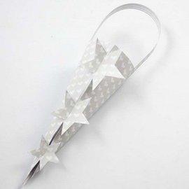 Designer Papier Scrapbooking: 30,5 x 30,5 cm Papier Kaarten en scrappapier, 30,5x30,5 cm, 8 vellen