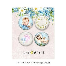 Embellishments / Verzierungen Embellishments, selbstklebende Verzierungen, Deko Baby