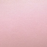 Cards and Scrapbooking Paper, 30.5 x 30.5 cm, Pearl Shine Pink