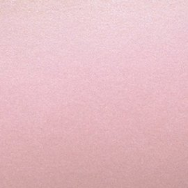 Karten und Scrapbooking Papier, Papier blöcke Karten und Scrapbooking Papier, 30,5 x 30,5 cm, Pearl Glanz rosa