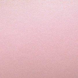 Karten und Scrapbooking Papier, Papier blöcke Carte e carta per scrapbooking, 30,5 x 30,5 cm, Pearl Shine Pink