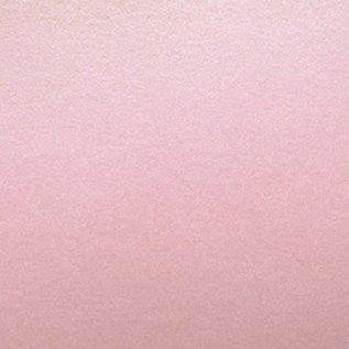 Karten und Scrapbooking Papier, Papier blöcke Kaarten en scrapbookpapier, 30,5 x 30,5 cm, Pearl Shine Pink