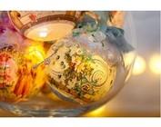 Schrumpfbanderolen und Schrumpffolie bei www.hobby-crafts24.eu