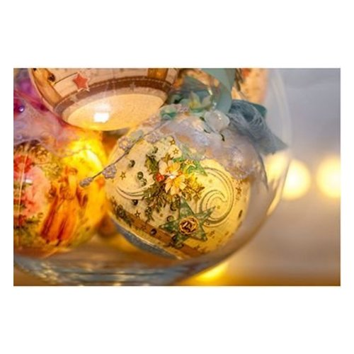 Krimpbanden en krimpfolie op www.hobby-crafts24.eu