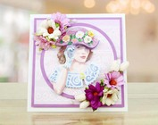 Kataloger Tattered Lace