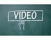 Videoopplæringer, krympe ermer og krympe for kjøkken, vaser og baller
