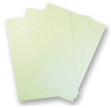 Karten und Scrapbooking Papier, Papier blöcke Håndværk med papir, metal karton