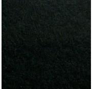 Joy!Crafts / Jeanine´s Art, Hobby Solutions Dies /  Cardstock, kraftpapir, 30,5 x 30,5 cm, 250gr, 10 ark