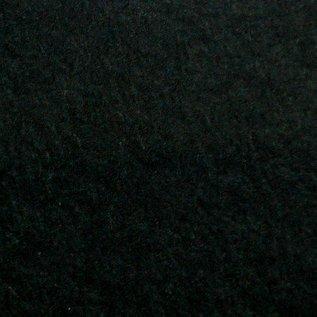 Joy!Crafts / Jeanine´s Art, Hobby Solutions Dies /  Cardstock, kraftpapier, 30,5 x 30,5 cm, 250 g, 10 vellen