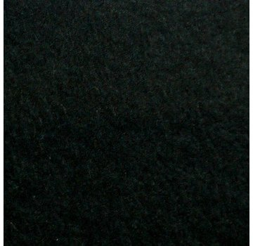 Joy!Crafts / Jeanine´s Art, Hobby Solutions Dies /  Cardstock, Kraftpapier, 30,5 x 30,5cm , 250gr, 10 Blatt