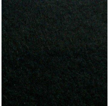 Joy!Crafts / Jeanine´s Art, Hobby Solutions Dies /  Cartoncino, carta kraft, 30,5 x 30,5 cm, 250gr, 10 fogli