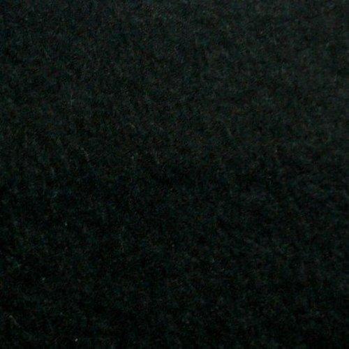 Joy!Crafts / Jeanine´s Art, Hobby Solutions Dies /  Cardstock, kraft paper, 30.5 x 30.5cm, 250gr, 10 sheets