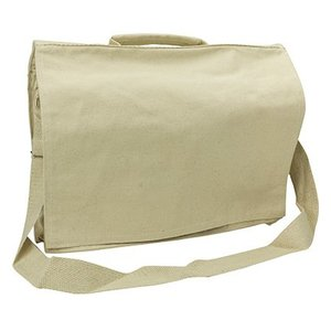 Holz, MDF, Pappe, Objekten zum Dekorieren Skole / bærbar taske, fløde