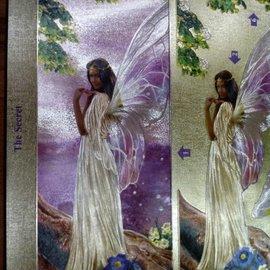 Bilder, 3D Bilder und ausgestanzte Teile usw... Dufex punzonadora, angel