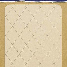 Taylored Expressions Carpeta de grabación en relieve / carpeta de grabación en relieve