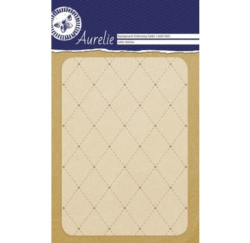 Taylored Expressions Embossing mappen / embossingfolder