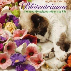 Bücher, Zeitschriften und CD / Magazines Bog: Tildas New Summer Limited fås hos os - Copy
