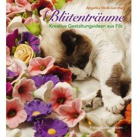 Bücher und CD / Magazines Bog: Tildas New Summer Limited fås hos os - Copy