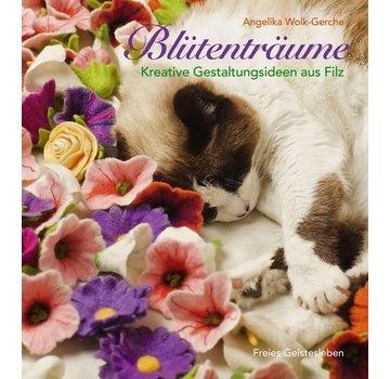 Bücher, Zeitschriften und CD / Magazines Libro: Tildas New Summer Limited disponibile da noi - Copy