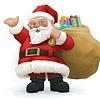 Invierno y navidad
