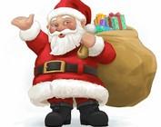 Voorbereiding voor winter- en kerstkaarten en andere projecten!