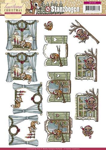Personalised Dog Pet Mémoire Cadre Photo Cadeau 5x7 cadre avec cœur Mount