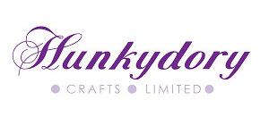 Hunkydory Luxus Sets