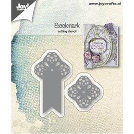 Joy!Crafts / Jeanine´s Art, Hobby Solutions Dies /  Modèles de poinçonnage et de gaufrage