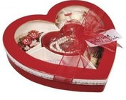 Valentijn / vriendschap / liefde / huwelijk