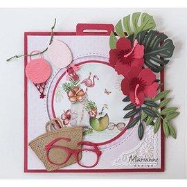 Marianne Design Stanzschablonen von Marianne Design