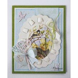 Marianne Design cutting dies by Marianne Design
